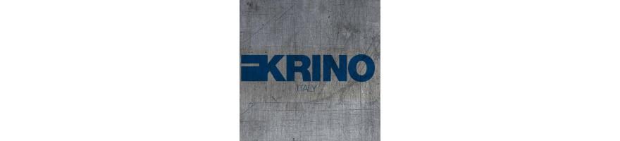 KRINO - METALLO