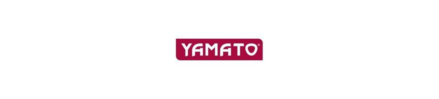 ACCESSORI YAMATO