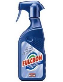AREXONS 2051 FULCRON 500ml