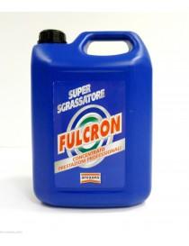 AREXONS 1995 FULCRON DA 5 L.