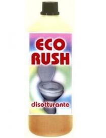 DISOTTURANTE ECO-RUSH 0,75 L