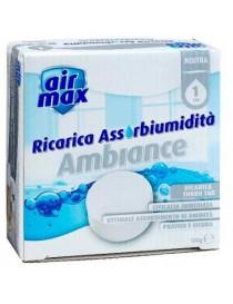 AIRMAX RICARICA TAB 500g NEUTRA