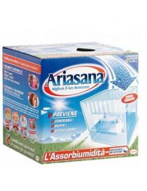 ARIASANA ASSORBIUMIDITA' +2 RICAR.450g