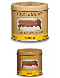 CERALEGNO SOLIDA LATTA 500ml NEUTRA
