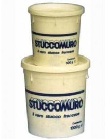 STUCCOMURO TIPO FRANCESE 500g