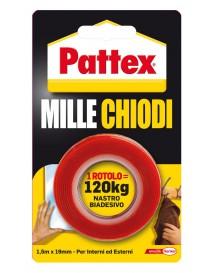 PATTEX MILLECHIODI