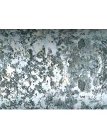 PLASTICA ADES. 045X10M MARMO GRANITO ANTR. 3151130