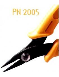 PINZE X ELETTRONICA PN2005