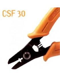 CESOIA X ELETTRONICA C/SPELLAF. CSF30