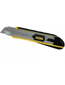 STANLEY 0-10-486 CUTTER MM.25 FATMAX