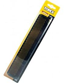 TOPEX 11A413 LAMA X PIALLA MM.250