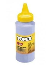 TOPEX 30C616 POLVERE