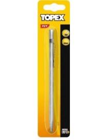 TOPEX 31C703