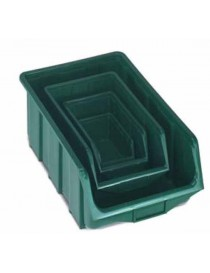 TERRY ECOBOX 111 CONTENITORE 111/168/76mm