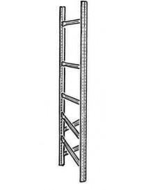 SPALLA-S1 MM.1972x400 A.70010
