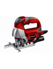 EINHELL RT-JS85 SEGHETTO ALTERNATIVO 750W
