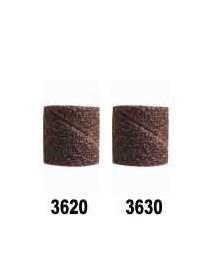 PG M3630 12 NASTRI ABRAS. D.13 GR.120