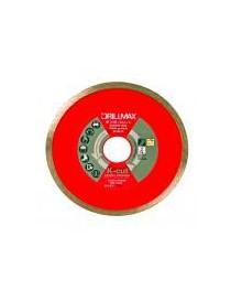 DRILLMAX DISCO DIAM. D.115 UNIV. CORONA TURBO