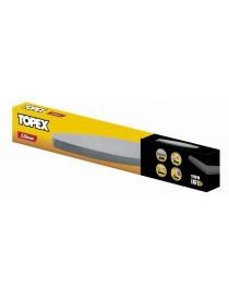 TOPEX 17B818 PIETRA X FALCI 230X35X13