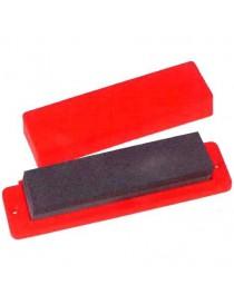 PIETRA X AFFILARE COMBINATA SCAT/PLAST.