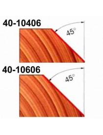 FRESA FREUD 40-10406 X SMUSSARE G.6 34X12,7