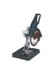 EINHELL TS230 SUPPORTO X SMERIGL. MM.230