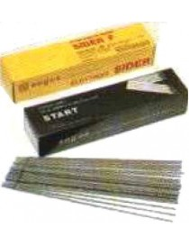ELETTRODI SIDER D.1,5-300 100 PZ/ELETTRODI