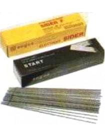 ELETTRODI SIDER D.2,5-300 100 PZ/ELETTRODI