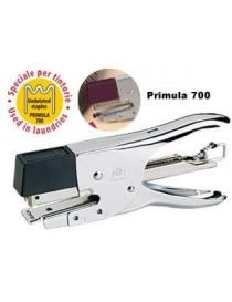 CUCITRICE PRIMULA 12 A PINZA CROM. X 126-128