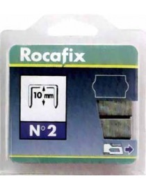*GRUPPINI N8/19 ROCAFIX IN BLISTER