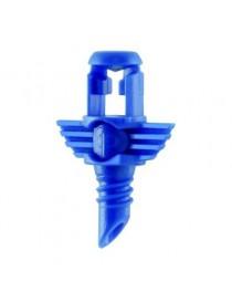 MICROSPRAY 90° BLUE