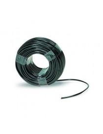 TUBO CAPILLARE PVC/200 D6 M.20