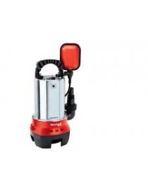 EINHELL GH-DP5225N POMPA ACQUE SCURE 520W