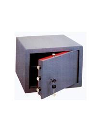 CASSAFORTE CHIAV.MOBILE 82050-34 360X240X300