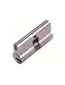 CILINDRO CISA ASTRAL-S 0A3S1.23 MM100 50-50