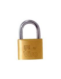 LUCCHETTO OTT. FAI BY VIRO 550 A/NORM MM16