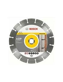 DISCO DIAMANTATO MM230X2,3 BOSCH 2608602195