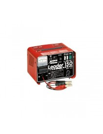 CARICABATT/AVV.LEADER 150 START 12V AVV.140A