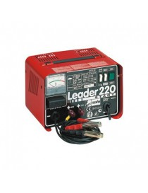 CARICAB/AVV.LEADER 220 START 12/24V.AVV.180A