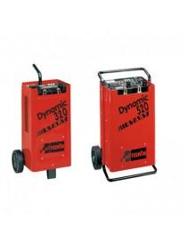 CARICAB/AVV.DYNAMIC 520 START 12/24V AVV400A