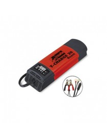 CARICABATTERIA PULSE-TRONIC T-CHARGE20 12-24V