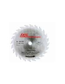 LAMA X SEGA MM 130 F16 8 DTSKIL 2610386587