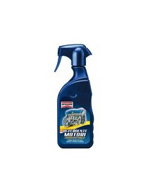 LAVA MOTORI SPRAY ML 600 AREXONS 8380