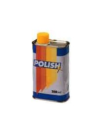 POLISH AL SILICONE 250 ML
