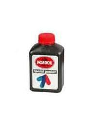OLIO MOTORE GREEN OIL (SAE 30) LT 0,60