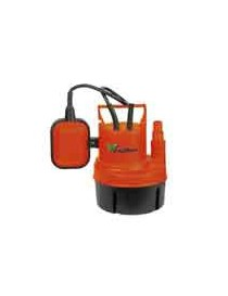 POMPA SOMMERG. ACQUE CHIARE 200W NARWHAL