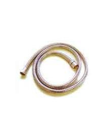 FLESSIBILE DOCCIA A/CONICO F1/2 MAURER CM 100