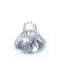 LAMPADA ALOG. DICROICHE GU5,3 D.55MM 20W