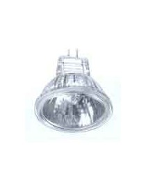 LAMPADA ALOG. DICROICHE GU5,3 D.55MM 50W