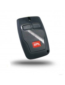 RADIOCOMANDO BFT MITTO2 AUTOAPPRENDENTE ROLLING CODE 6900939